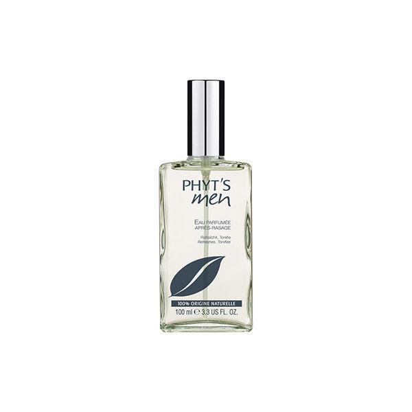 Phyt's Men Eau Parfumée Après Rasage Flacon 100ml