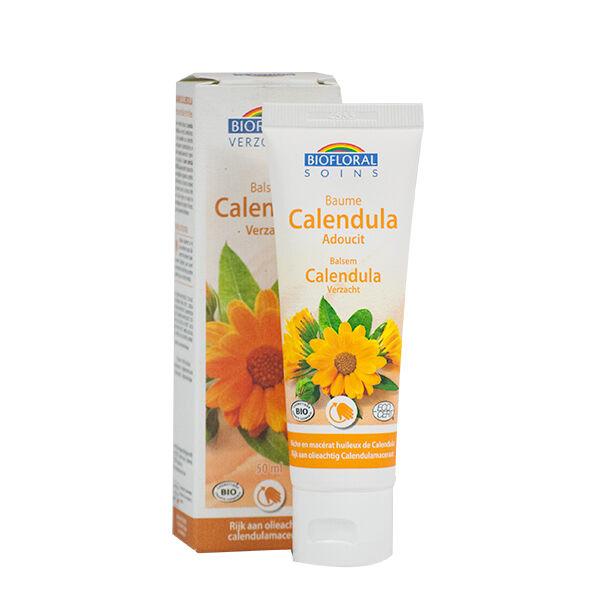 Biofloral Baume Calendula 50ml