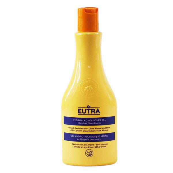 Eutra Gel Hydro-Alcoolique 150ml