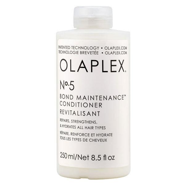 Olaplex OIaplex N°5 Après-Shampoing 250ml