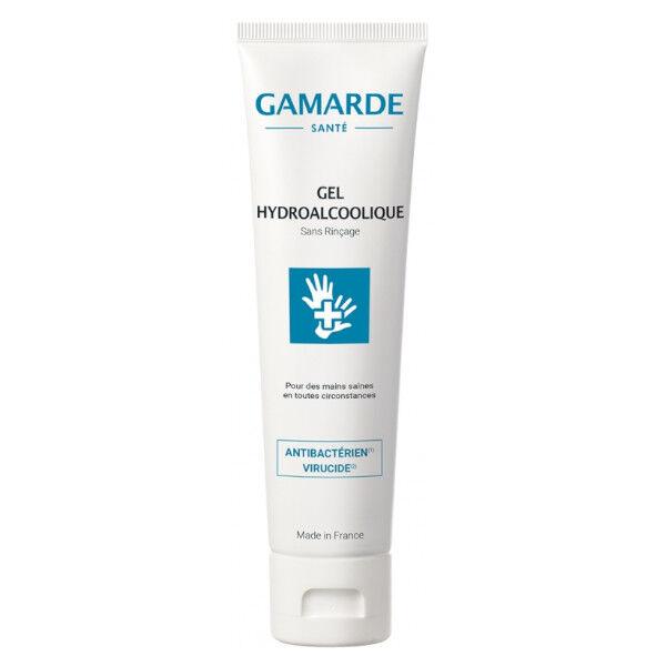 Gamarde Gel Hydroalcoolique 100ml