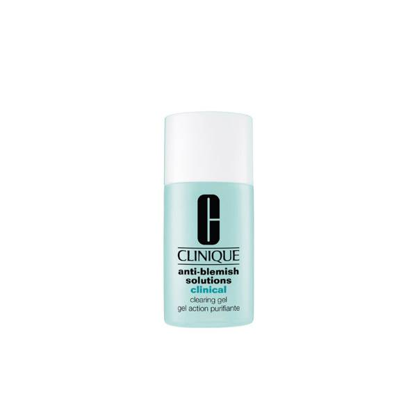 Clinique Anti-Blemish Solutions Clinical Gel Action Purifiante 15ml