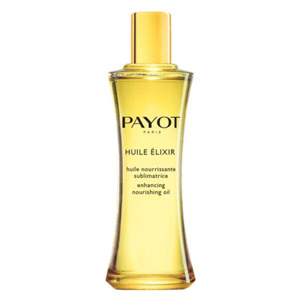 Payot Elixir Corps Huile Nourrissante 100ml
