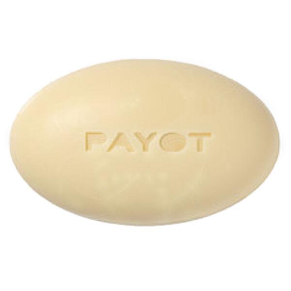 Payot Herbier Barre de Massage Romarin 50g