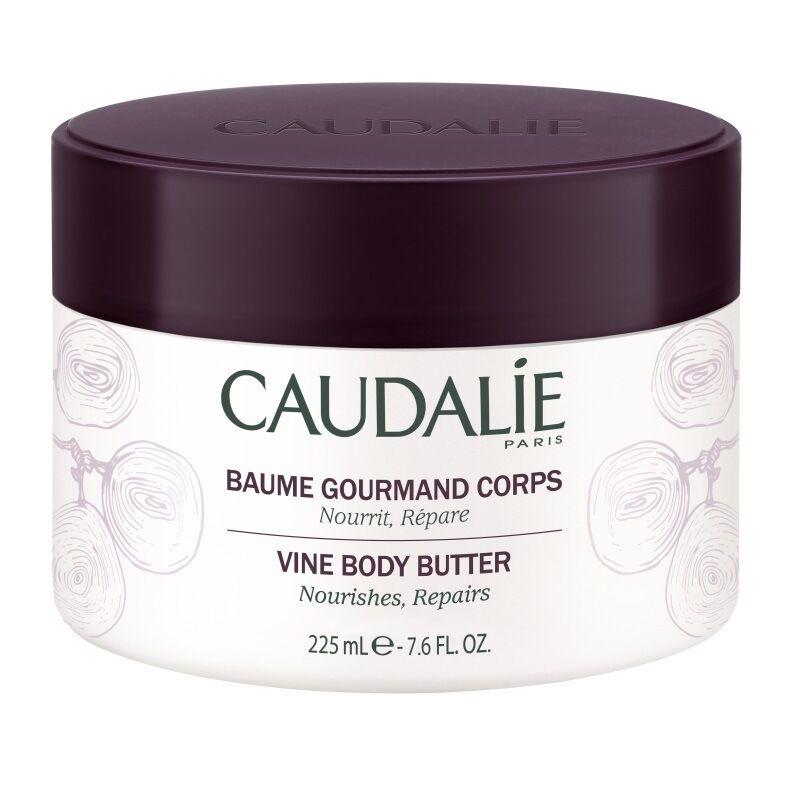 Caudalie Baume Gourmand Corps 225ml