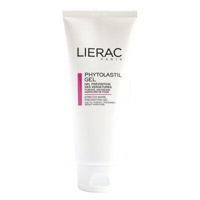Lierac Phytolastil Gel 200ml