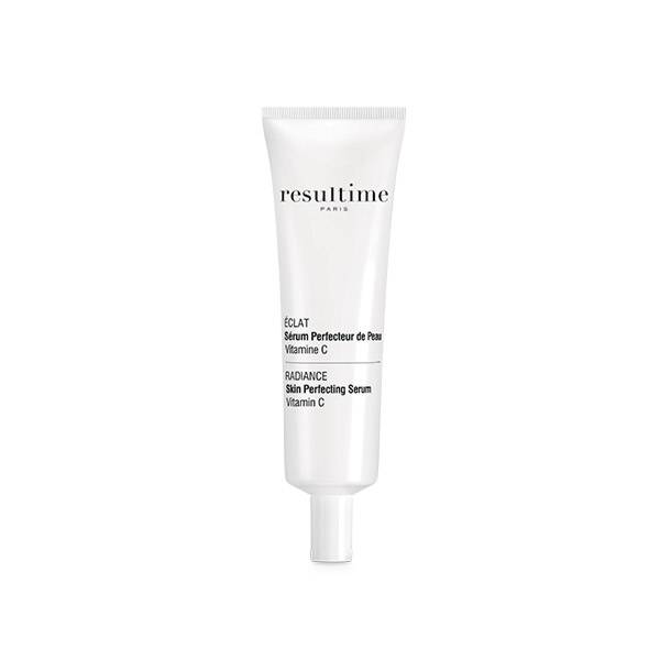 Resultime Sérum Perfecteur de Peau Vitamine C 30ml