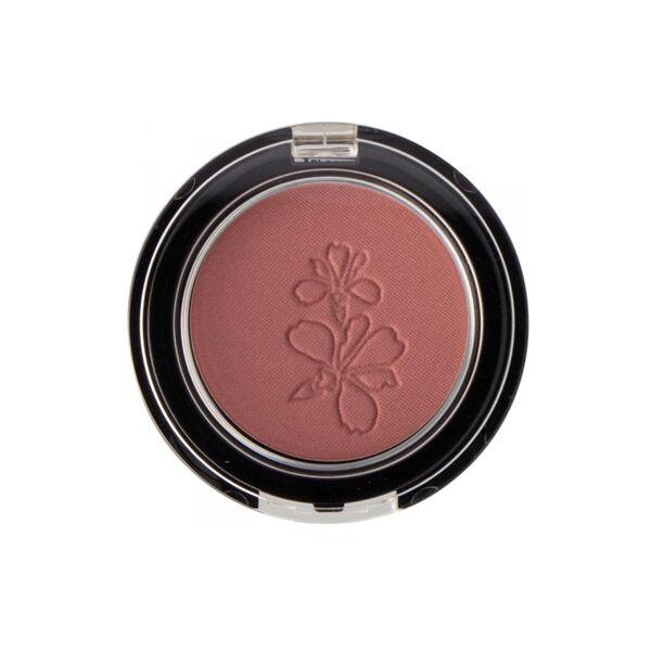 So Bio Etic Blush Lumière 01 Rose Caresse 4g