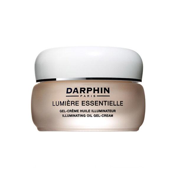 Darphin Lumière Essentielle Gel Crème Huile Illuminateur 50ml