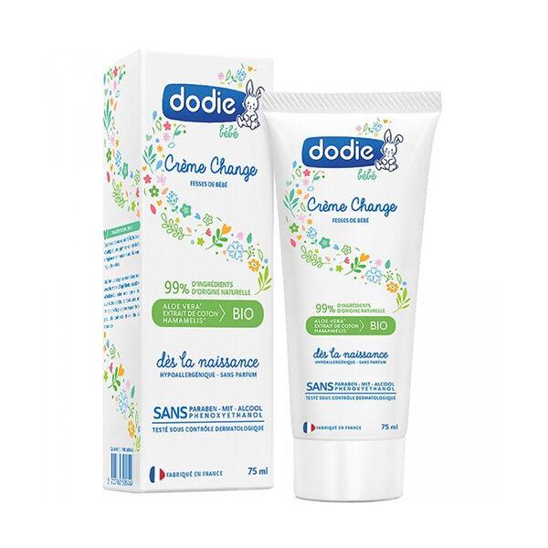 Dodie Crème Change 75ml
