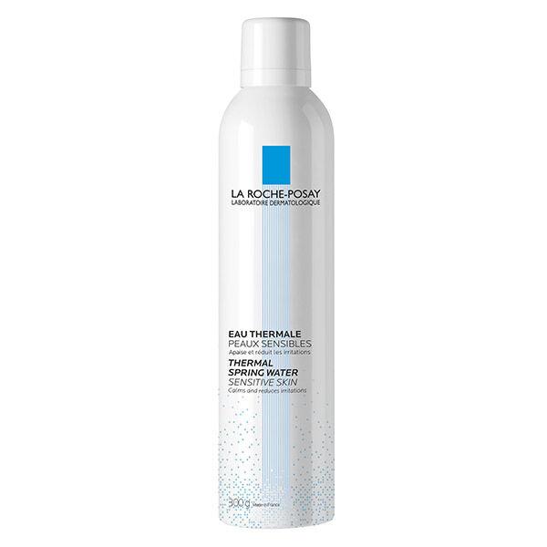 La Roche Posay Eau Thermale Apaisante Anti Oxydante Anti Irritations 300ml