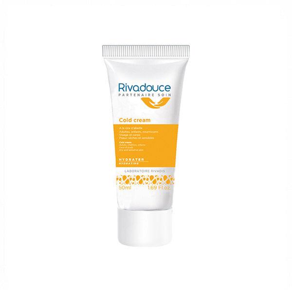 Rivadouce Partenaire Soin Cold Cream 50ml