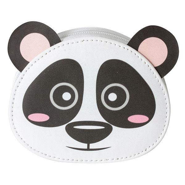 Horizane Plic Beauty Set Manucure Bébé Panda