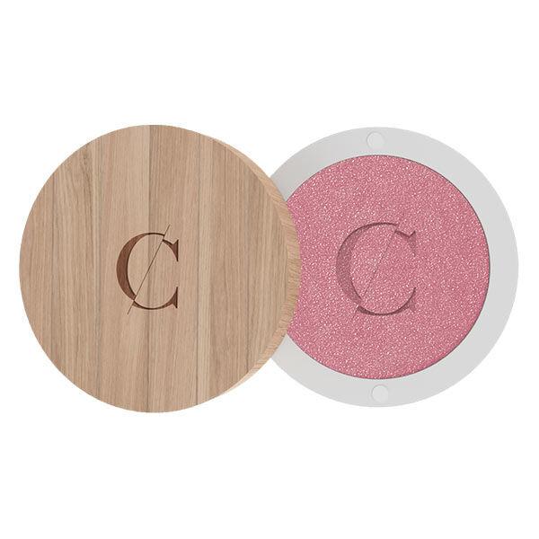 Couleur Caramel Ombre à Paupières Bio N°150 Eclat de Rose Nacré 2,5g