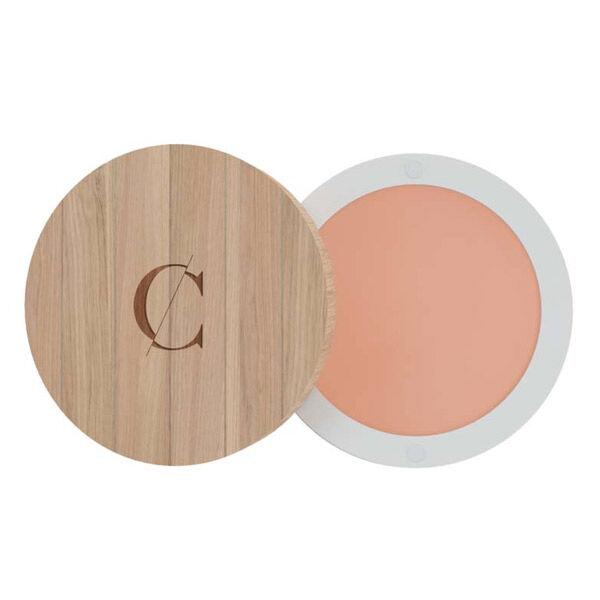 Couleur Caramel Correcteur de Cernes Bio N°08 Beige Abricoté 4g