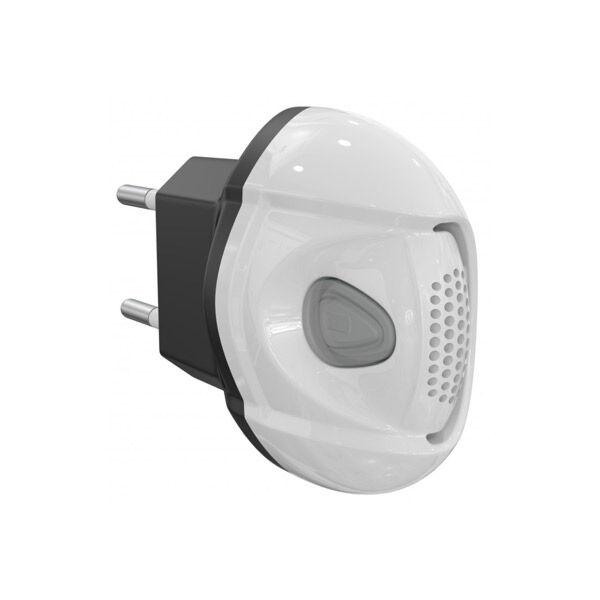 Zerozzz Ambient Prise Electrique Anti-Moustiques