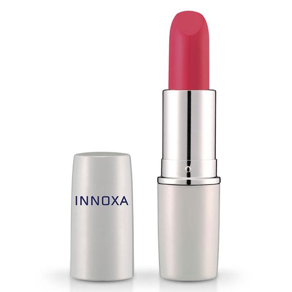 Innoxa Inno'Lips Rouge à Lèvres Satiné 207 Fushia