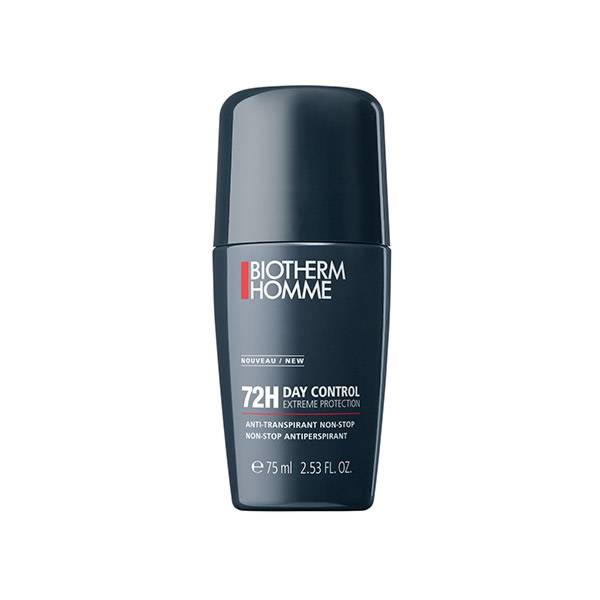 Biotherm Homme Day Control Déodorant Anti-Transpirant 72h 75ml