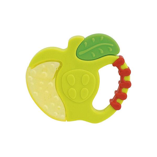 Chicco Anneau de Dentition Réfrigérant Fresh Relax Pomme