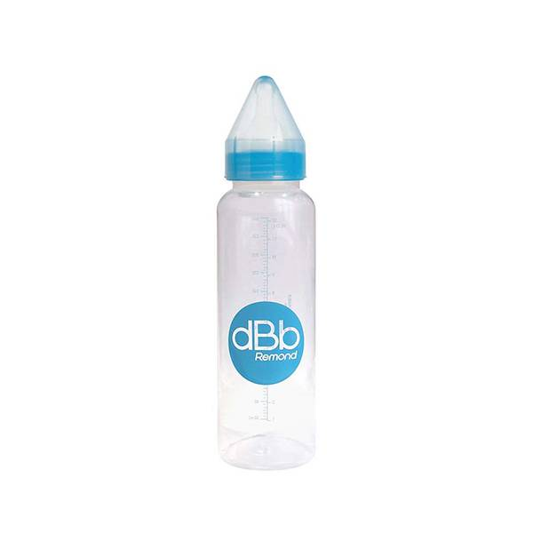 dBb Remond Biberon Régul'Air Ciel 360ml