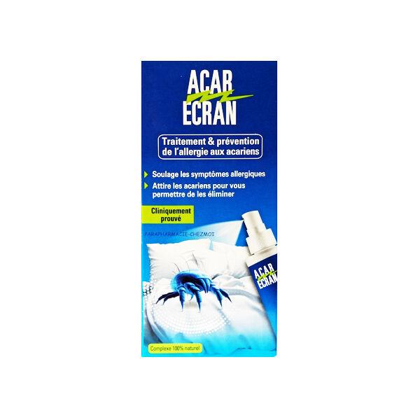 Cooper Acar Ecran Anti-Acariens Spray 75ml