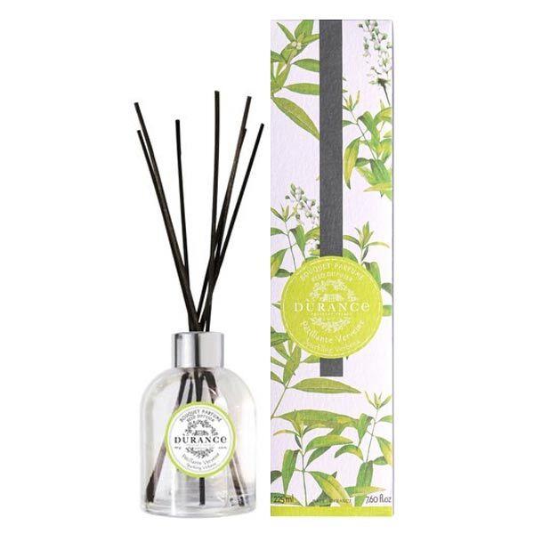 Durance Pétillante Verveine Bouquet Parfumé 225ml