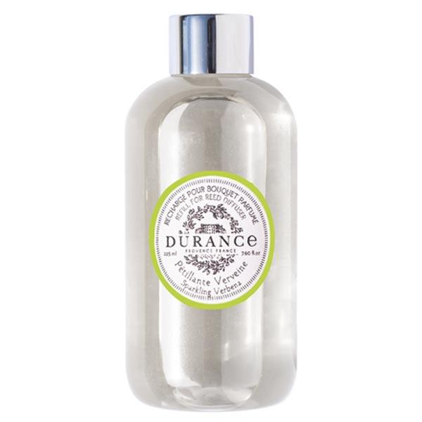 Durance Pétillante Verveine Recharge Bouquet Parfumé 225ml