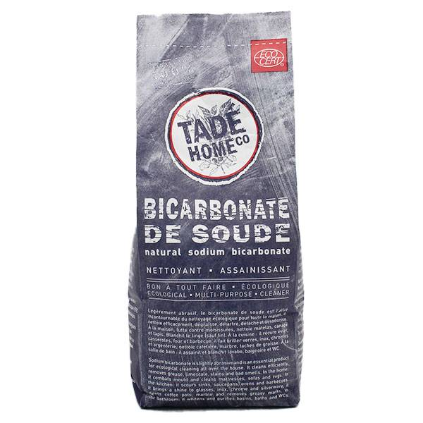 Tadé Aleppo Home Bicarbonate de Soude 1kg