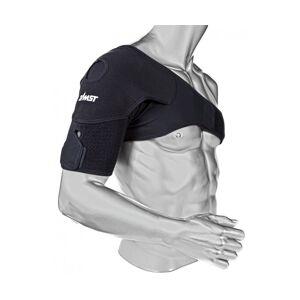 Zamst Épaule Épaulière Compressive Shoulder Wrap Taille L - Publicité