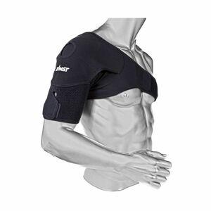 Zamst Epaulière shoulder wrap xl - Publicité