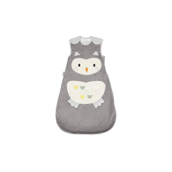 Tommee Tippee Gigoteuse Hiver Ollie La Chouette 6-18m