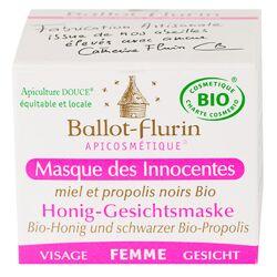 Ballot-Flurin Masque des Innocentes Bio 30ml