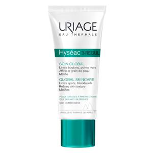 Uriage Hyséac 3-Regul Soin Global 40ml - Publicité
