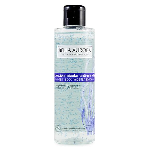 Bella Aurora Solution Micellaire Anti-Tâches 200ml