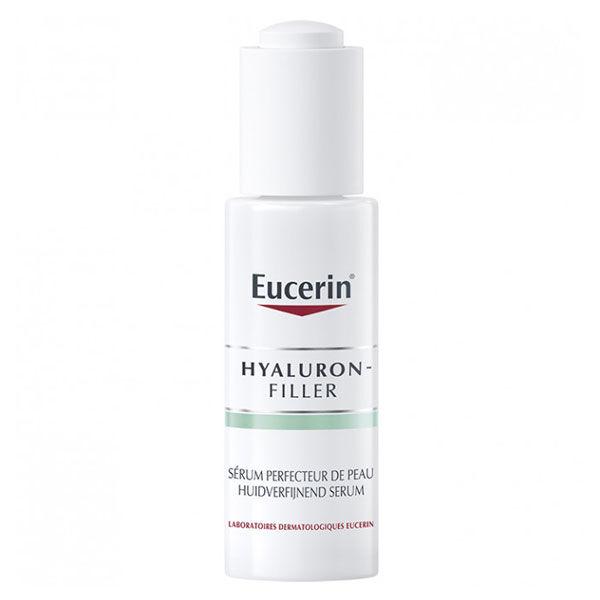 Eucerin Hyaluron Filler Sérum Perfecteur de Peau 30ml