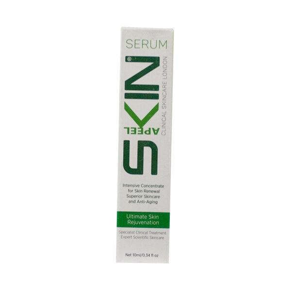 Skinapeel Sérum Visage Anti-Age Vitamine C & E 10ml
