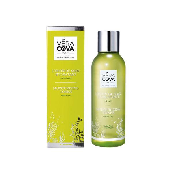 Vera Cova Lotion de Soin Hydratante 200ml