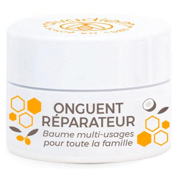 Alvadiem Onguent Réparateur Baume Multi-Usages 10ml
