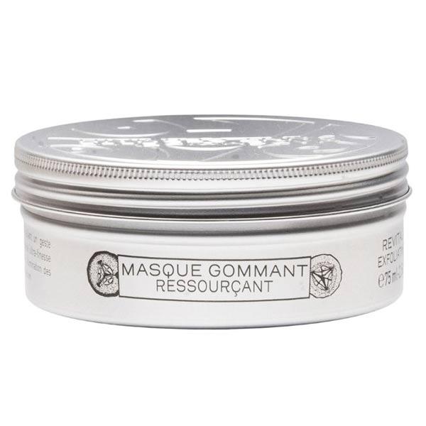 Mademoiselle Saint Germain Masque Gommant Ressourçant 75ml