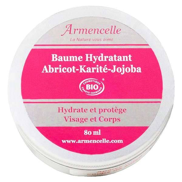 Armencelle Baume Hydratant Bio 80ml
