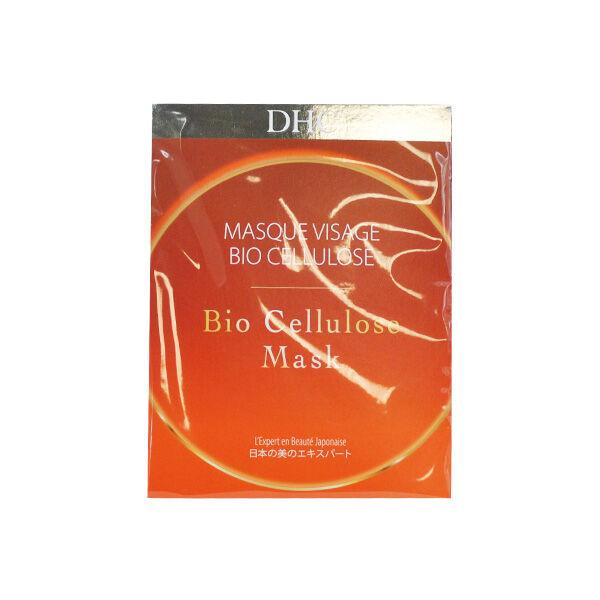 DHC Masque Bio Cellulose