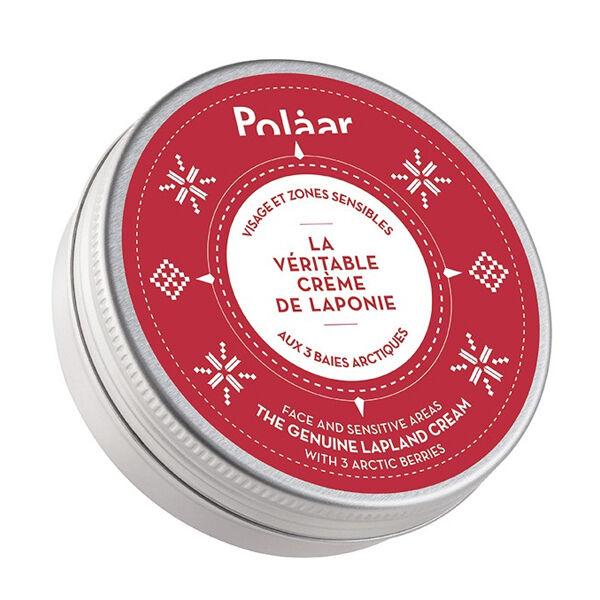 Polaar Laponie Crème Visage 50ml