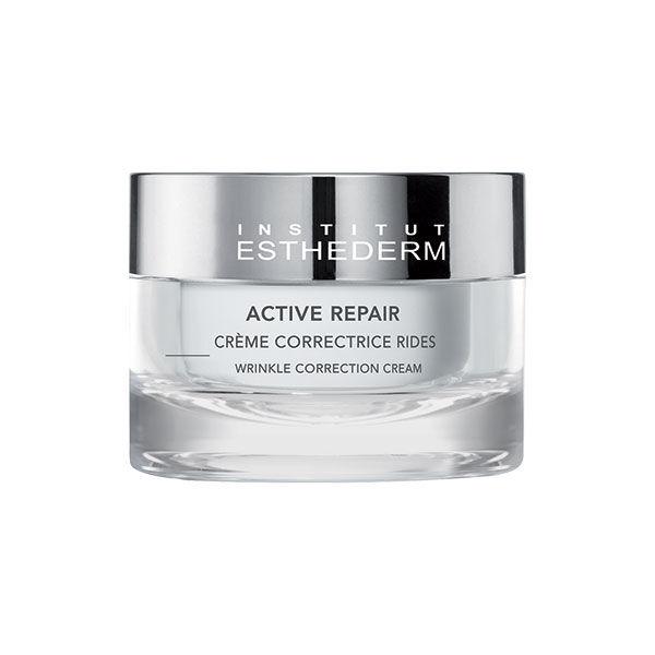 Esthederm Active Repair Crème Correctrice Rides 50ml
