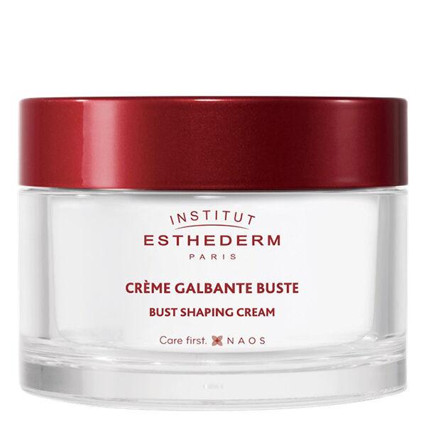 Esthederm Soins Corps Crème Galbante Buste 200ml