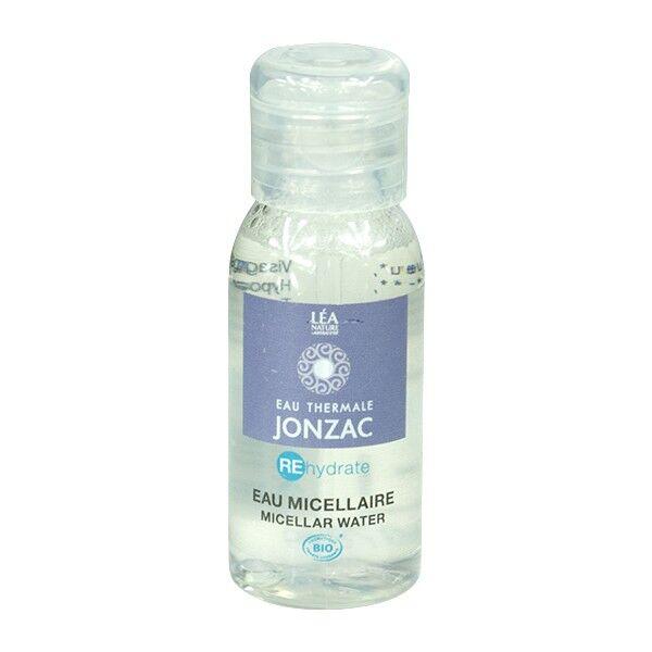 Jonzac Rehydrate Eau Micellaire 30ml