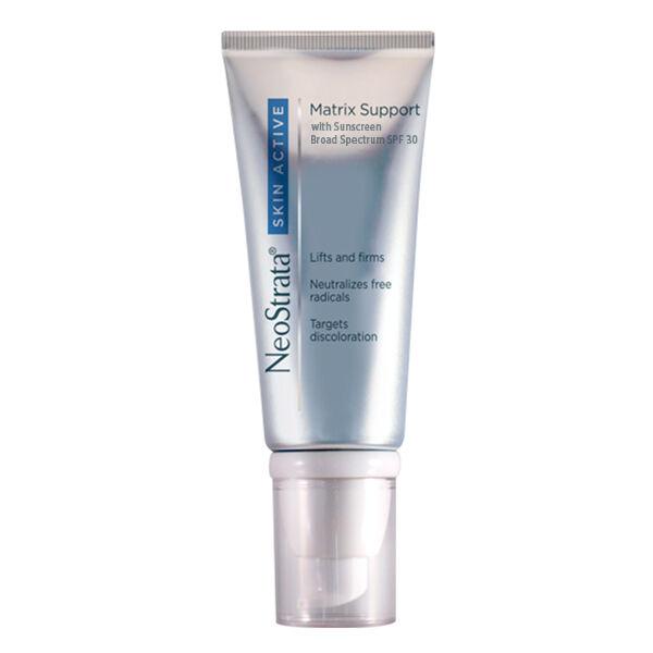 Neostrata Skin Active Crème Jour Restructurant Matriciel SPF30 50ml