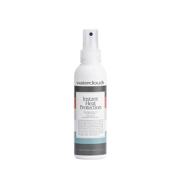 Waterclouds Finishing-Styling Spray Thermo-Protecteur 150ml