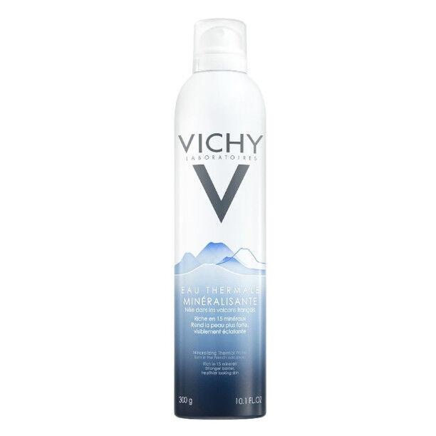 Vichy Eau Thermale Spray 300ml
