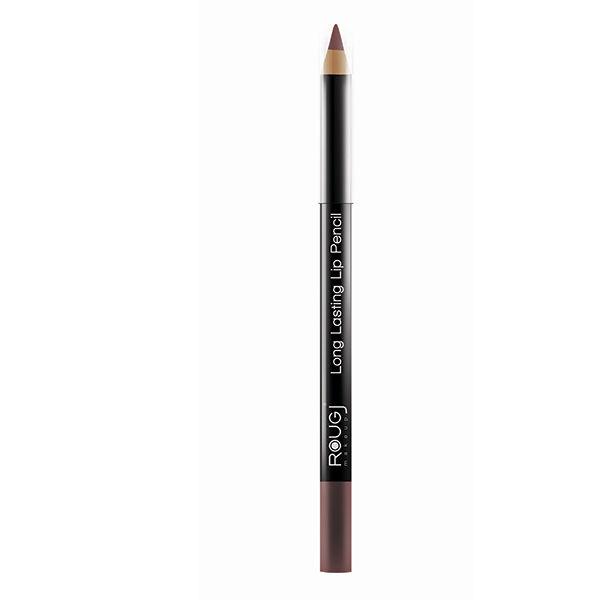 Rougj+ Crayon Lèvres 01 Nude