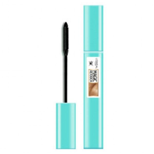 L'Oréal Paris Magic Retouch Précision Mascara Racines Blond 8ml